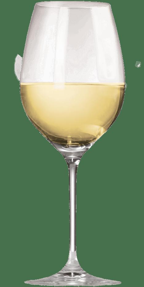 Champagne Bollinger Spécial Cuvée Brut