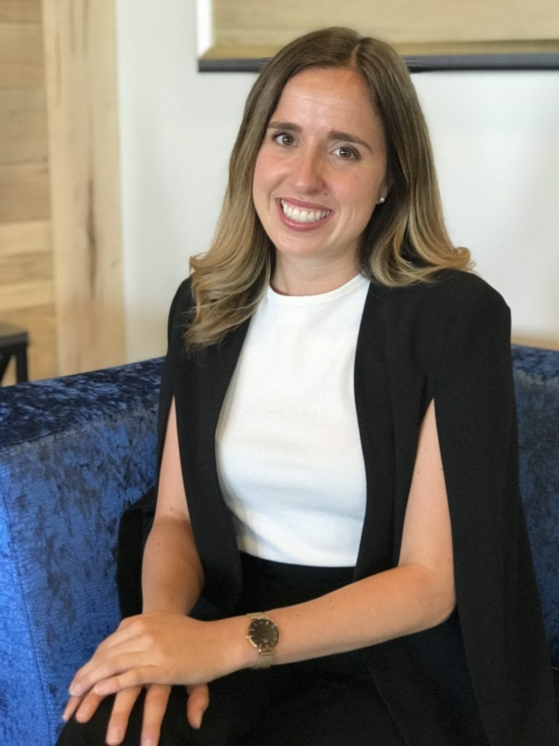 Stéphanie Aubuchon