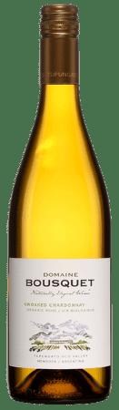 Domaine Bousquet Chardonnay Mendoza