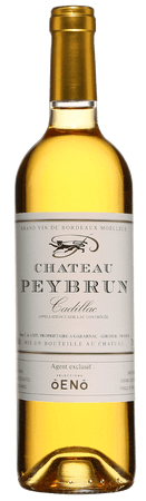 Château Peybrun 2016