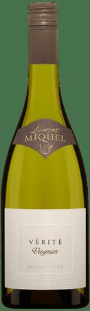 Laurent Miquel Lieu-dit La Vérité 2019